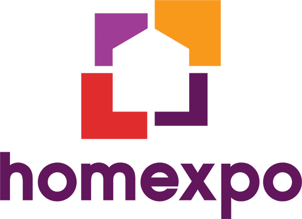 Homexpo logo web 2019