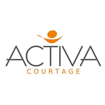 Activa courtage partenaire Homexpo
