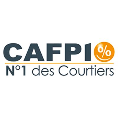 CAFPI partenaire Homexpo