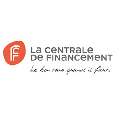 La Centrale de Financement partenaire Homexpo