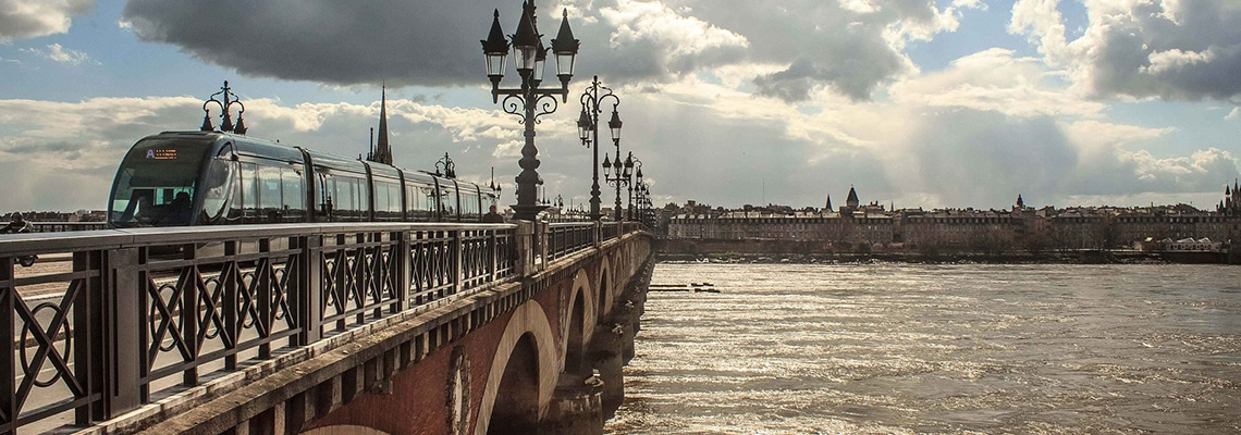 pont-pierre